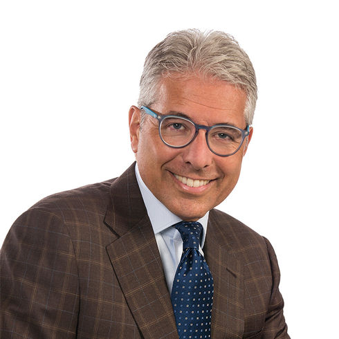 Fabio Abate